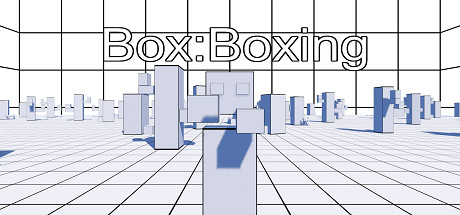 Box: Boxing