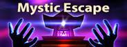 Mystic Escape - Diary of a Prisoner