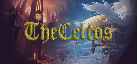 The Celtos
