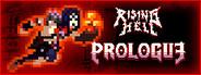 Rising Hell - Prologue
