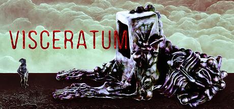 Visceratum title thumbnail