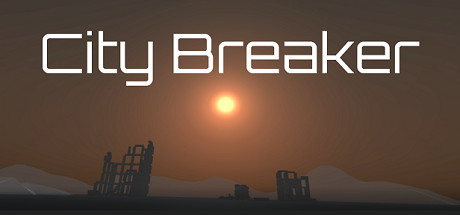 Купить City Breaker