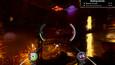 Warhammer 40,000: Dakka Squadron - Flyboyz Edition picture7