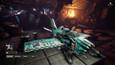 Warhammer 40,000: Dakka Squadron - Flyboyz Edition picture2
