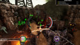 Warhammer 40,000: Dakka Squadron - Flyboyz Edition picture5
