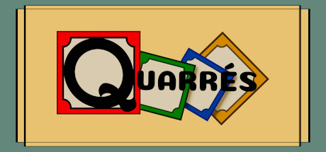 Quarres