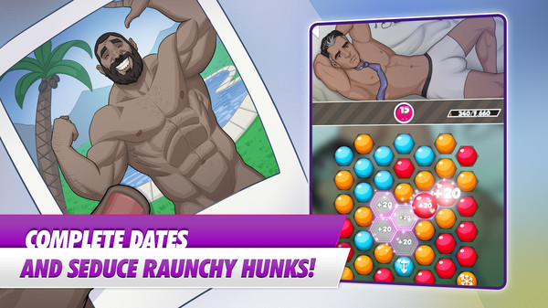 Booty Calls Men At Work And 30 Similar Games Find Your Next Favorite Game On Steampeek
