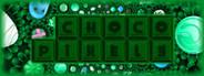 Choco Pixel 3