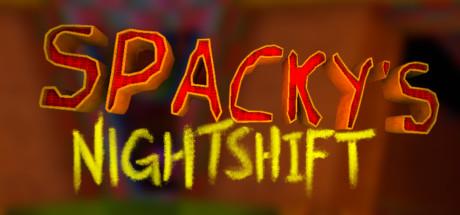 Spacky's Nightshift