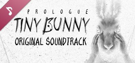 Tiny Bunny Soundtrack