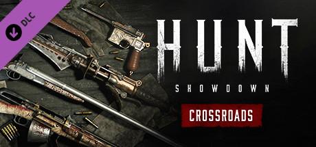Hunt Showdown – Crossroads