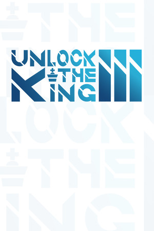 Unlock The King 3 poster image on Steam Backlog