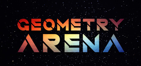 Geometry Arena 几何竞技场 technical specifications for laptop