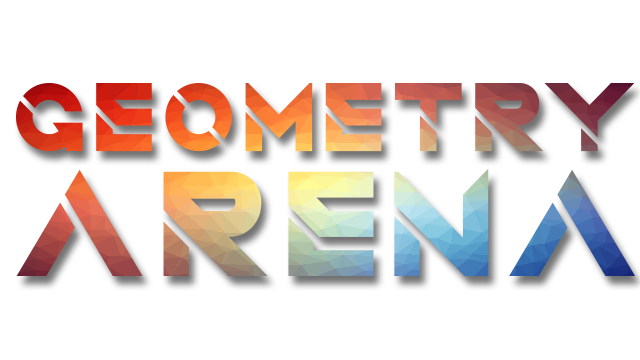 Geometry Arena logo