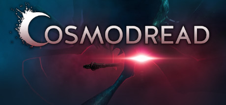 Cosmophobia on Steam
