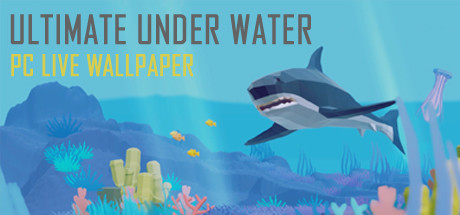 Ultimate Under Water