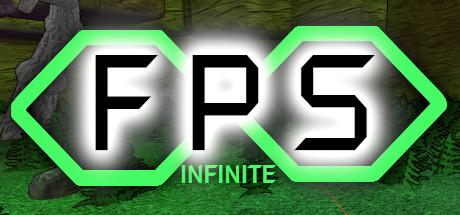 FPS Infinite on Steam