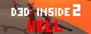 D3D INSIDE 2: HELL