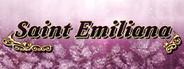 Saint Emiliana