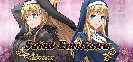 Saint Emiliana technical specifications for PC