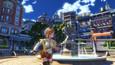 Atelier Ryza 2: Lost Legends & the Secret Fairy picture1