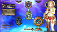 Atelier Ryza 2: Lost Legends & the Secret Fairy picture2