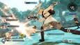 Atelier Ryza 2: Lost Legends & the Secret Fairy picture3