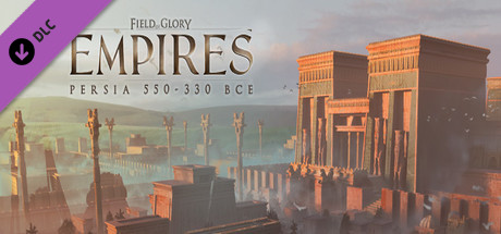 Baixar Field of Glory: Empires - Persia 550 - 330 BCE - Plaza Torrent