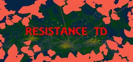 Купить Resistance TD