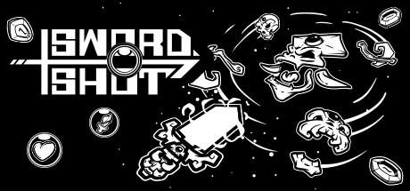 SWORDSHOT cover art