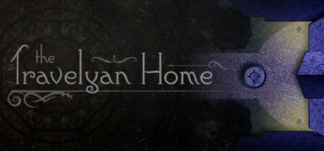 The Travelyan Home