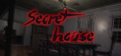 Secret House Free Download