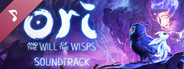 Ori and the Will of the Wisps Soundtrack
