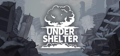 Under Shelter