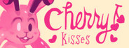 Cherry Kisses