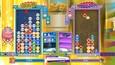 Puyo Puyo Tetris 2 picture2