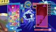 Puyo Puyo Tetris 2 picture9