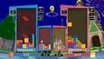 Puyo Puyo Tetris 2 picture11