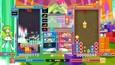 Puyo Puyo Tetris 2 picture4