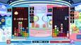 Puyo Puyo Tetris 2 picture10