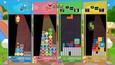 Puyo Puyo Tetris 2 picture3