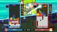 Puyo Puyo Tetris 2 picture8