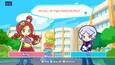 Puyo Puyo Tetris 2 picture6