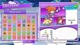 Puyo Puyo Tetris 2 picture5