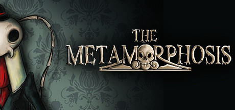 View Metamorphosis the Visual Novel on IsThereAnyDeal