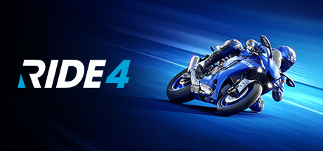 RIDE 4 technical specifications for PC