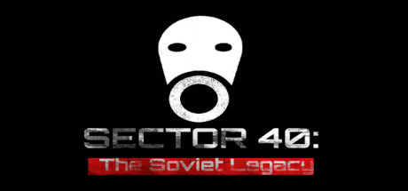 SECTOR 40 The Soviet Legacy Capa
