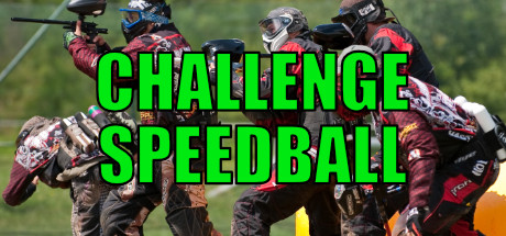 Challenge Speedball