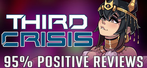 Third Crisis