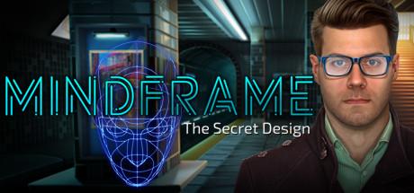 Image for Mindframe: The Secret Design Collector's Edition